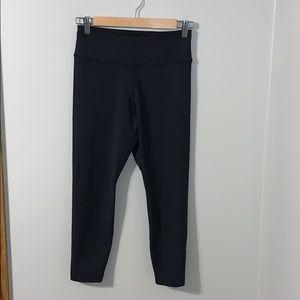 {Nike} leggings